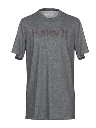 2b91763057 Hurley® Printed T-Shirts − Sale  up to −40%