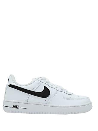 056a6fa4083cc Nike : 8025 Produits jusqu''à −70%| Stylight