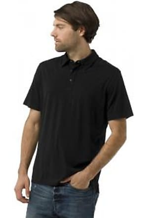 3ba8fdaa Smartwool T-Shirts for Men: Browse 53+ Items | Stylight