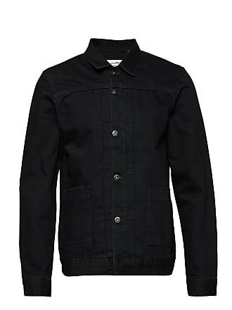 6c980340d32029 Levi s Jacken für Herren  142+ Produkte bis zu −63%