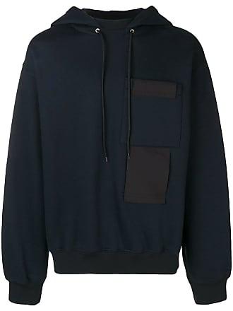 Sweats OAMC®   Achetez jusqu  à −65%   Stylight e56b1cb6b8a2