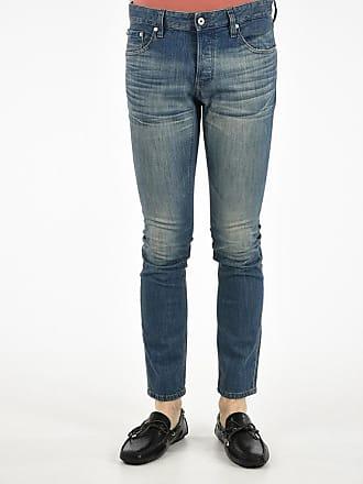 online retailer 88d6d a0a4b Abbigliamento da Uomo Just Cavalli | Stylight