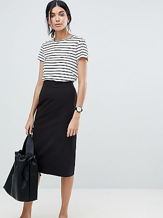 8d02b513ff Asos® Pencil Skirts: Must-Haves on Sale up to −70% | Stylight