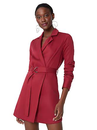 6d132911 Vestidos Transpassados − 604 produtos de 203 marcas | Stylight