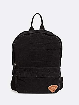 Billabong® Backpacks  Must-Haves on Sale at USD  18.03+  28fcaa8a7701c