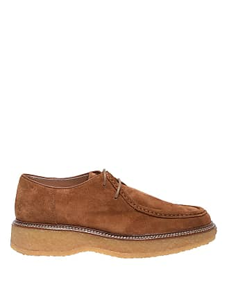 b0eb2dab3ae Men s Tod s® Lace-Up Shoes − Shop now up to −50%