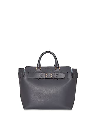 7f3b94cc8702 Burberry® Tote Bags − Sale  up to −40%