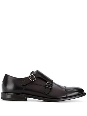 Henderson Baracco Sapato clássico - Marrom