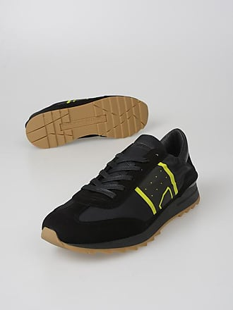224875da13beb Philippe Model Low Toujours Sneakers size 44