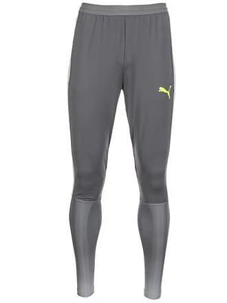 d5f7fbcc7db Puma® Joggingbroeken: Koop tot −66% | Stylight