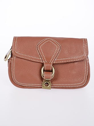 fb9d7b19663 Women's Marc Jacobs® Wallets: Now up to −50% | Stylight