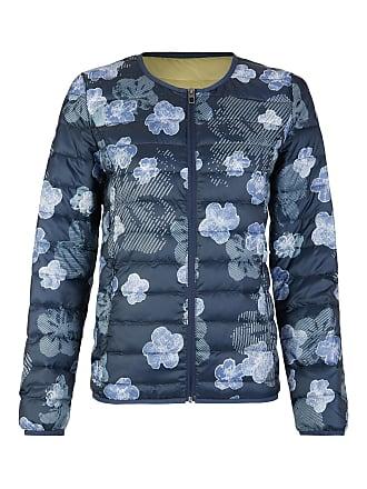 5465f02e4 Daniel Hechter® Jacken für Damen  Jetzt bis zu −20%