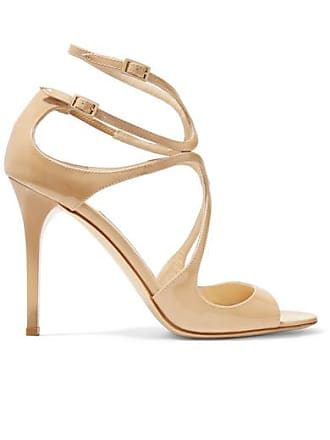 39a3d463f7 Jimmy Choo London® Heeled Sandals: Must-Haves on Sale up to −60 ...