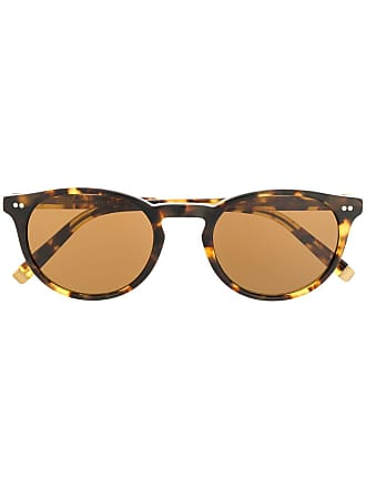 bb05037454 Brown Versace® Sunglasses  Shop at USD  295.00+