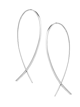6634c72a945a9 Lana Jewelry Earrings Up To 51 Stylight. Lana Jewelry Bond 14k Yellow Gold  Small ...