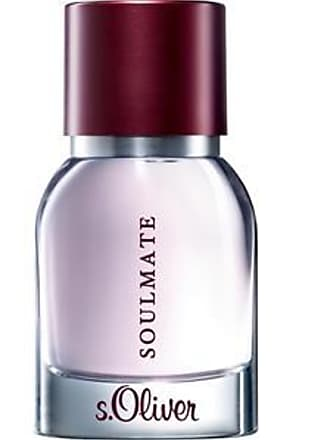 s.Oliver Soulmate Women Eau de Parfum Spray 30 ml