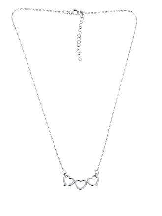 55c6b926d9 Necklaces (Romantic) − Now: 3504 Items up to −60%   Stylight