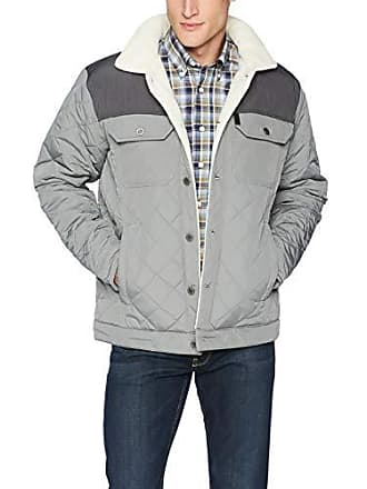 dbb164337fa0b Men s Cinch® Jackets − Shop now at USD  35.47+