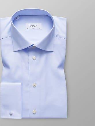 c80de7a39213 Skjortor Med Cutawaykrage: Köp 23 Märken upp till −96%   Stylight