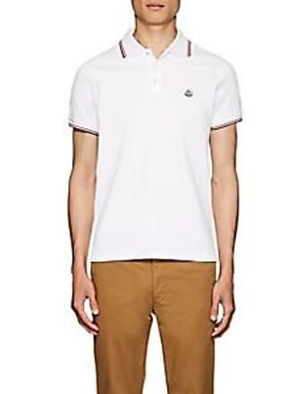 89269b9c2ad8 Moncler® T-Shirts − Sale  up to −50%