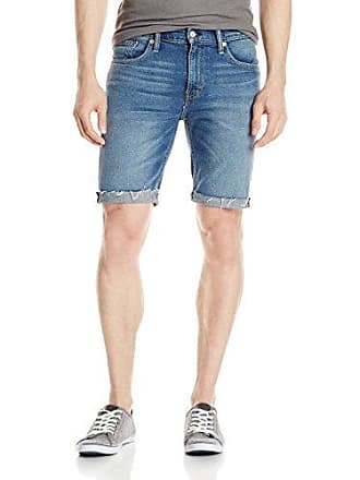 0255ac8f Levi's® Shorts: Must-Haves on Sale up to −66% | Stylight