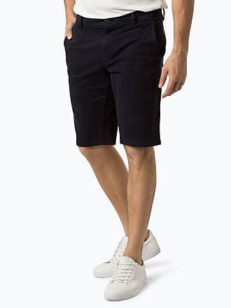 61a565a53f HUGO BOSS Hosen für Herren: 3485 Produkte im Angebot   Stylight