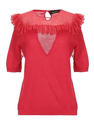 Rochas KNITWEAR - Sweaters su YOOX.COM