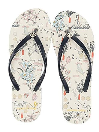 b2939a5d21101 Tory Burch® Beach Sandals: Must-Haves on Sale up to −40% | Stylight
