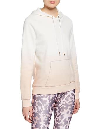 Onzie Dip-Dye Active Pullover Hoodie