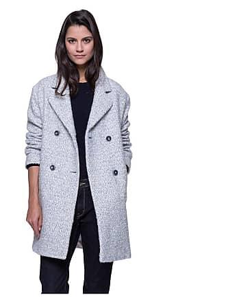 b3db8e311b7c1 Manteaux En Tweed pour Femmes   Achetez jusqu à −70%   Stylight