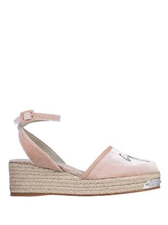 d2fcaaa1229 Giuseppe Zanotti FOOTWEAR - Sandals su YOOX.COM