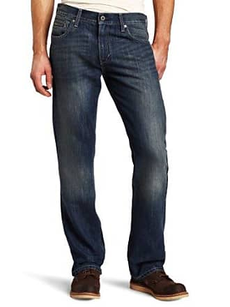 4d807296d798c0 Levi's® Loose-Fit Jeans: Must-Haves on Sale up to −40% | Stylight