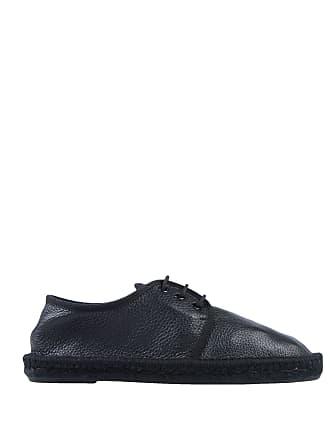 f8ae1b02486 Men's Saint Laurent® Shoes − Shop now up to −59%   Stylight