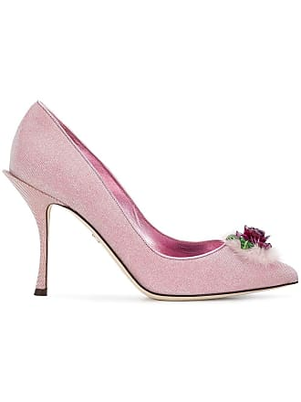 8b12bca754b Dolce & Gabbana® Heels: Must-Haves on Sale up to −70% | Stylight