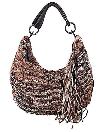 Bolsas Em Couro (Casual)  Compre 135 marcas com até −62%  d7983bc84aa