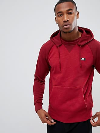 066299168824 Men s Nike® Sweatshirts − Shop now up to −60%