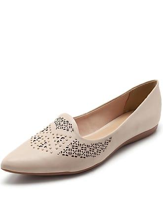 37a73bf9ec Sapatos De Verão Bottero Feminino  com até −61% na Stylight
