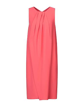 105b3b60cbb Emporio Armani DRESSES - Knee-length dresses su YOOX.COM
