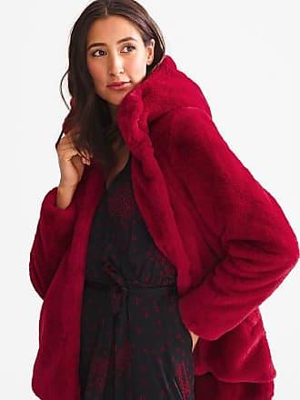the latest f4971 652a1 C&A Jacken: Sale bis zu −60%   Stylight