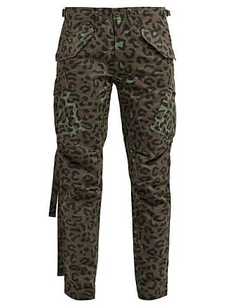 1fc0c38180613 Pantalons Cargo Femmes : 346 Produits jusqu''à −80% | Stylight