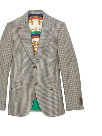 5898d9cd8 Gucci Suits: 160 Items | Stylight