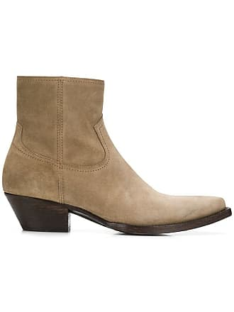 9bae26398fd Saint Laurent® Boots: Must-Haves on Sale up to −63% | Stylight