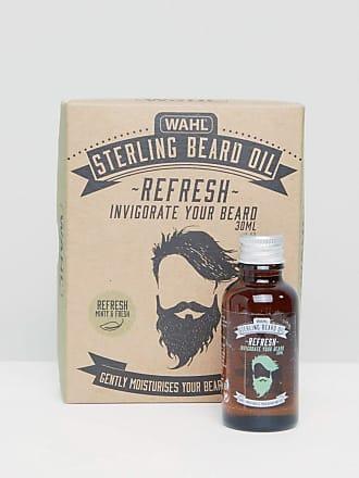 Wahl Refresh Beard Oil-Multi