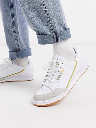 Adidas Originals Continental 80: tot </div>                                   </div>         </div>       </div>                                        <div style=