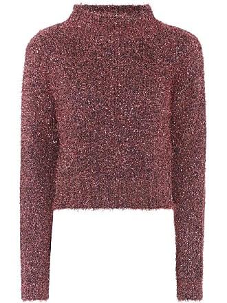 Ellery Cropped sweater