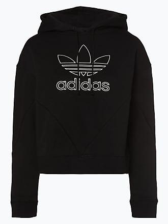 Adidas Pullover für Damen − Sale  bis zu −41%   Stylight 6a3948f77c