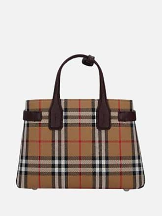 Burberry Handbags Handbags