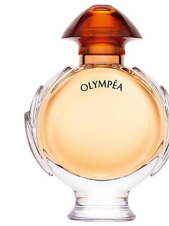 beliebteste parfums damen 2016