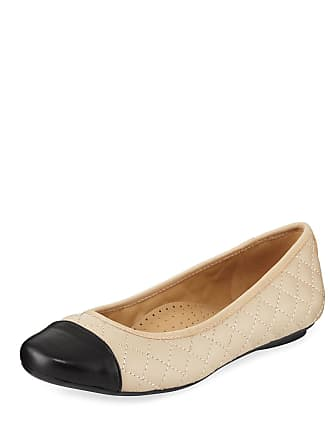 6cbde54b79fa Neiman Marcus® Ballet Flats  Must-Haves on Sale up to −44%