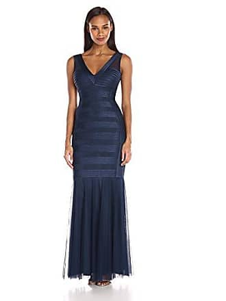 Js Collections Evening Dresses Must Haves On Sale Up To 22